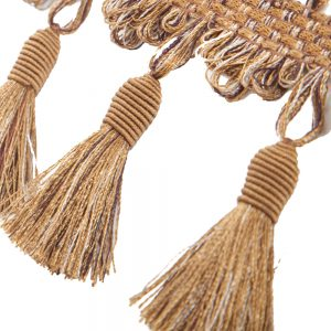 Bronze-Fringed-Braid2
