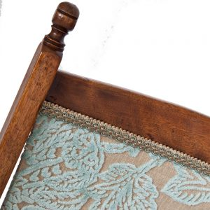 2-Folding-Chair