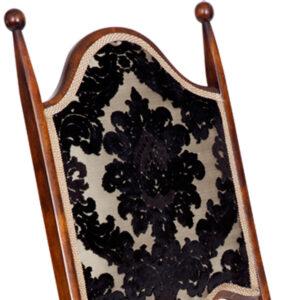 2-Folding-Chair-on-Castors