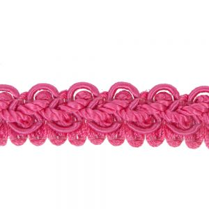 Hot-Pink-Braid