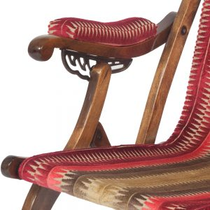 Victorian-Reclining-Chair-2
