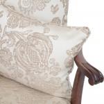 18th Century Style Armchair