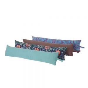 Machine Washable Draught Excluder