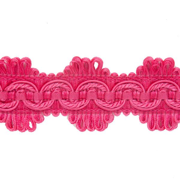Upholstery Braid