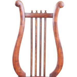 Lyre-Back-Chair-2