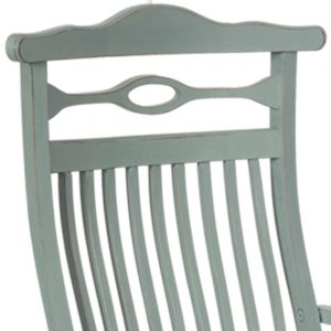 Shabby-Chic-Folding-Chair
