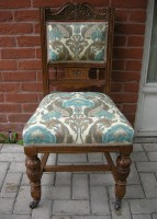 Janet-Kelly's-Chair-2