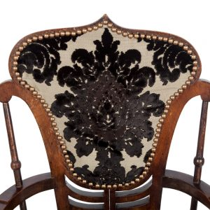 Victorian-Armchair-5