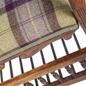 Antique-Piano-Stool-3