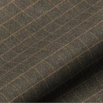 Harris Tweed Fabrics