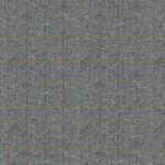 Harris Tweed Fabric