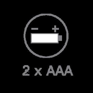 battery-2aaa