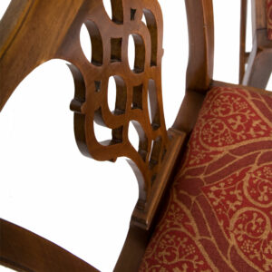 Edwardian-Dining-Chairs-2