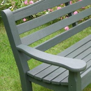 Garden-Bench-4