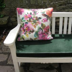 Garden-Bench-&-Cushions-3