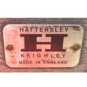 Hattersley-of-Keighley---4